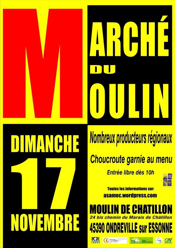 MarchéMoulin2019