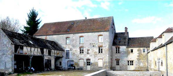 Moulin_1