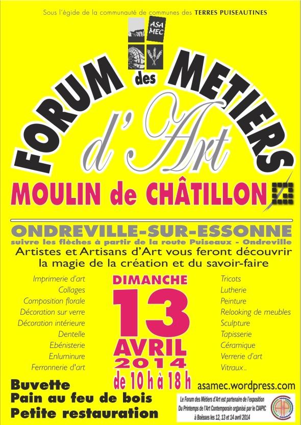 ForumAvril2014
