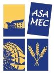 ASAMEC logo-1